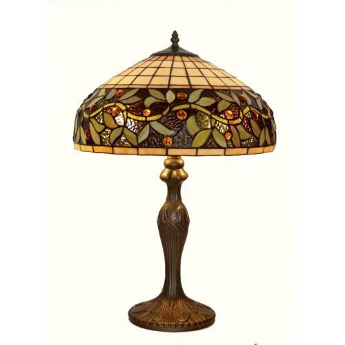 Настольная лампа RCN 2003