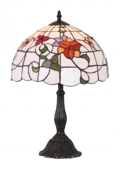 Настольная лампа A 1230