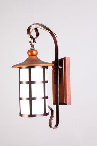 Бра фонарь 588-701-01