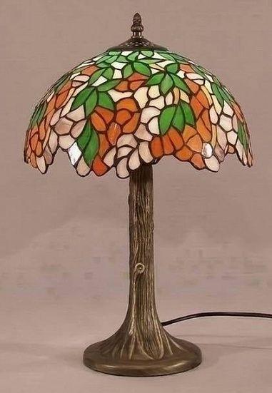 Настольная лампа RCN 705 T