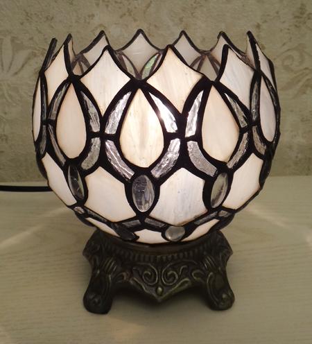 Декоративный светильник RCN 2016