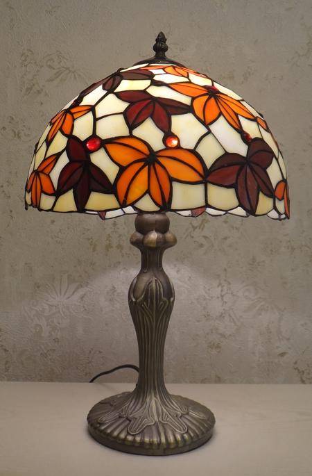 Настольная лампа ВТ183