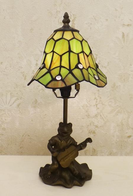 Декоративный светилник TU 51 D