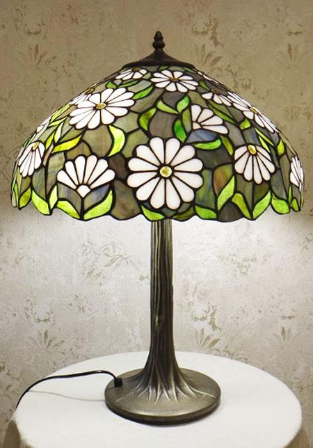 Настольная лампа RCN 146 A