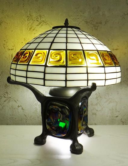 Настольная лампа RCN 2020