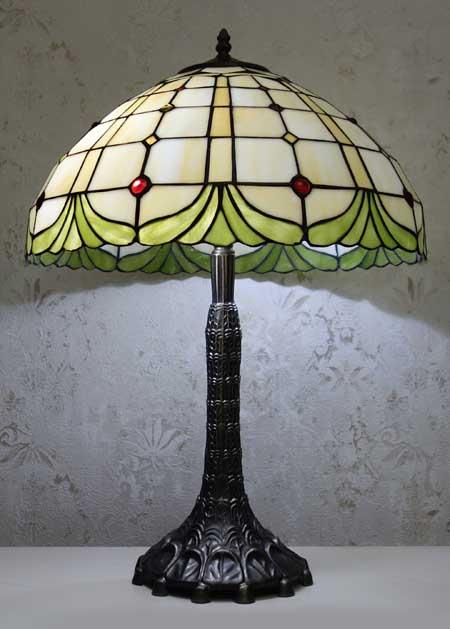 Настольная лампа BT 401