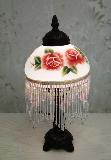 Настольная лампа BT 0306