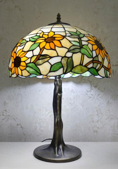 Настольная лампа 178463 T