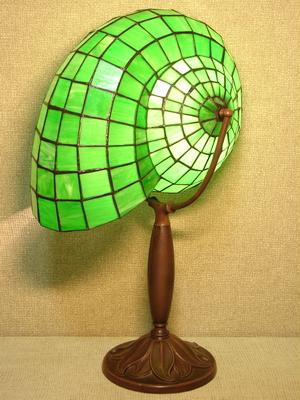 Декоративный светильник BL 76 G