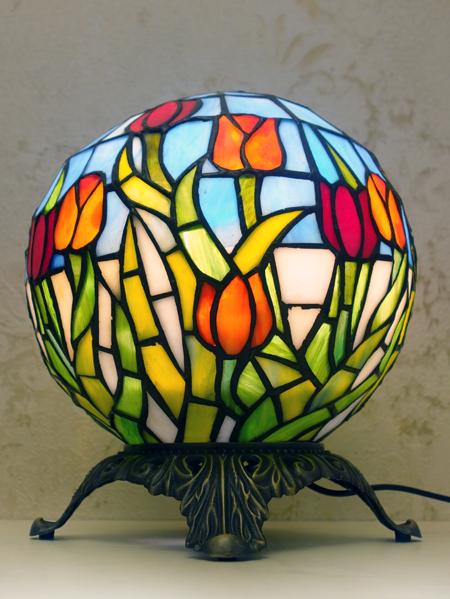 Декоративный светильник  BT 467
