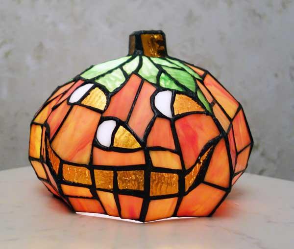 Декоративный светильник RCN 174