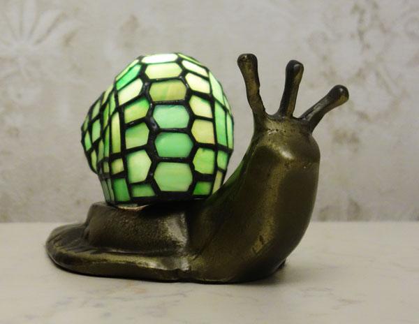 Декоративный светильник TU 074