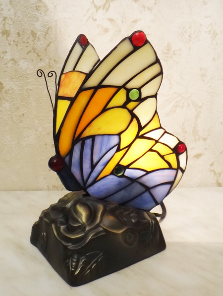 Декоративный светильник 951