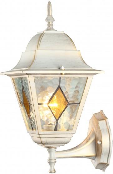Уличный светильник ART1011-2