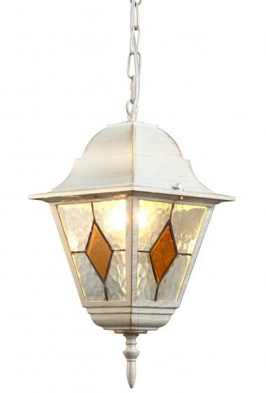 Светильник уличный подвесной ART1015S414