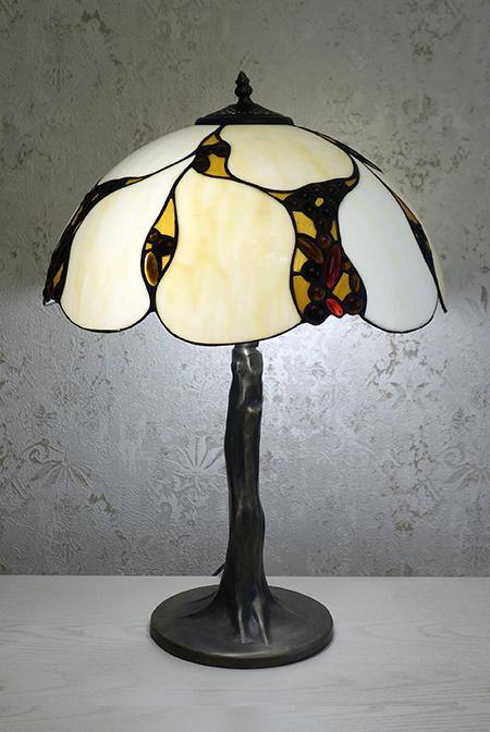 Настольная лампа 995301 G 162435*