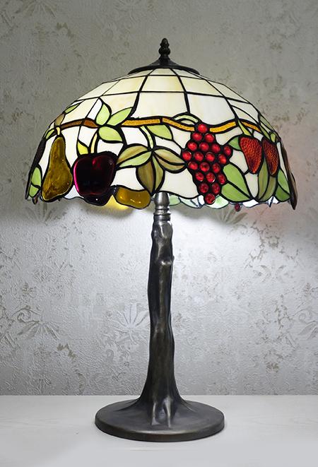 Настольная лампа OD 2525/5