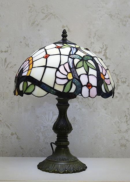 Настольная лампа 198441 (RCN 25)