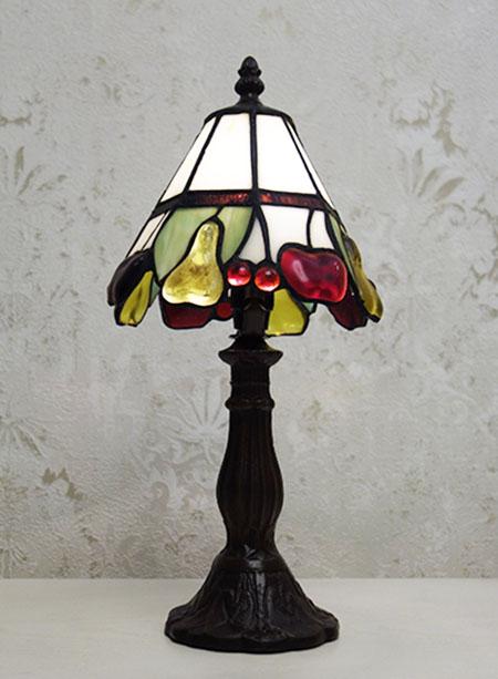 Настольная лампа BT 7420