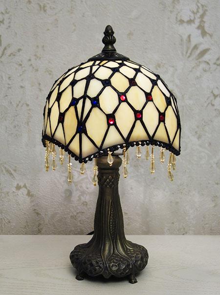 Настольная лампа BT 184-2