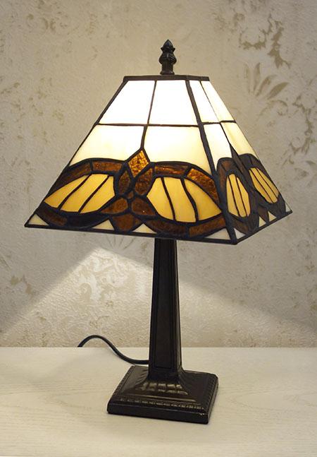 Настольная лампа 995805