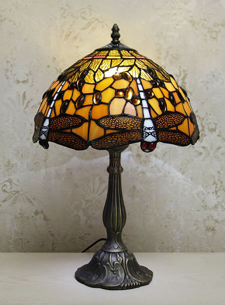 Настольная лампа 992202