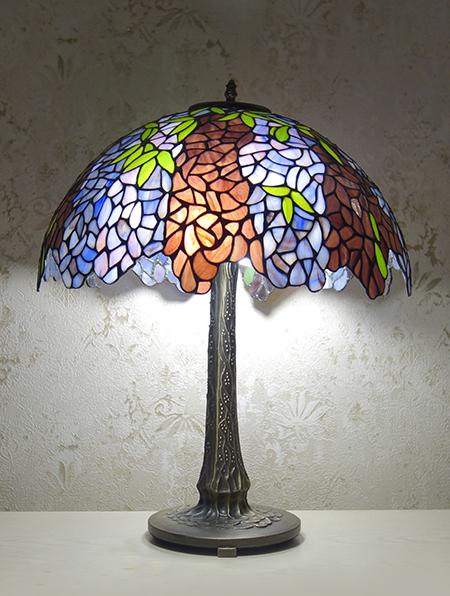 Настольная лампа T 20479t