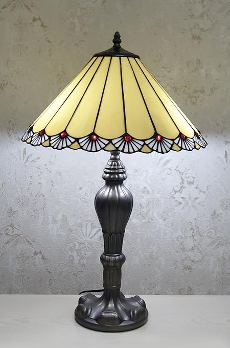 Лампа Тиффани RCN 150 A
