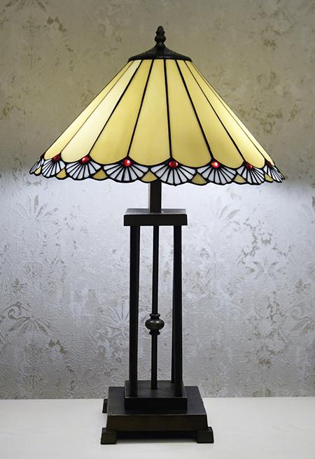Настольная лампа RCN 150 AA