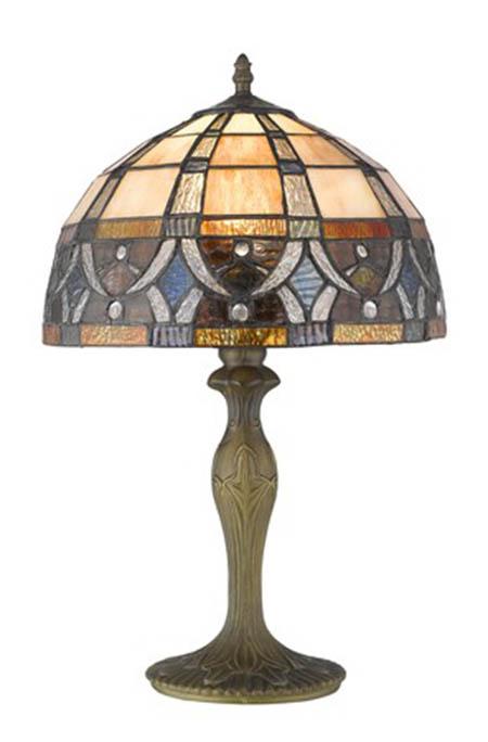 Настольная лампа RCN 824 T
