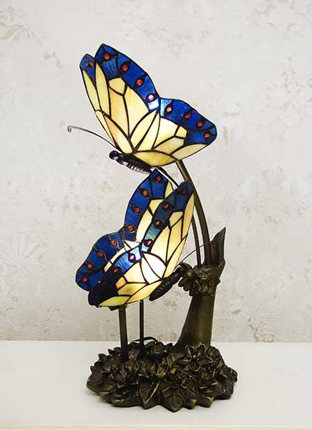 Настольная лампа 950 N