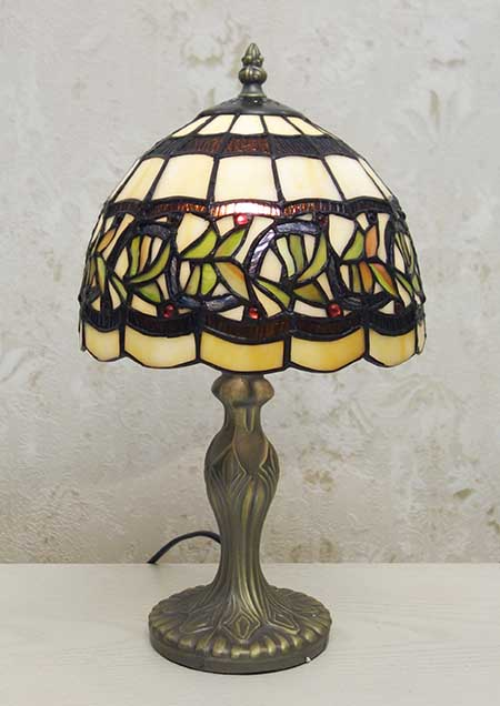 Настольная лампа WFC18