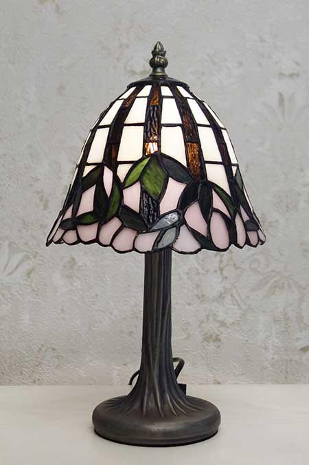 Настольная лампа T 08001