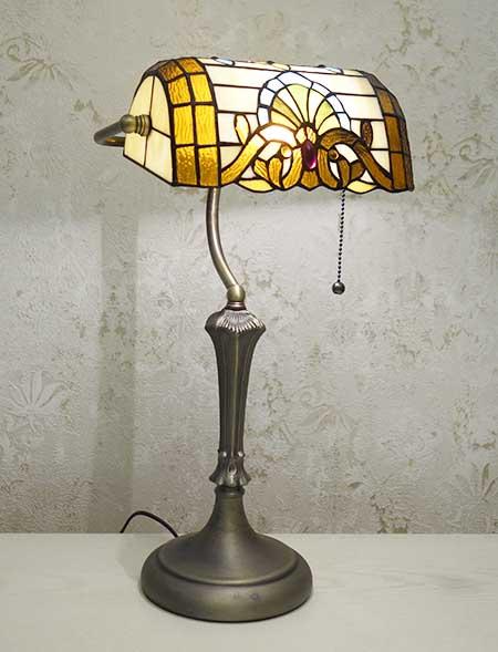 Настольная лампа BL 11