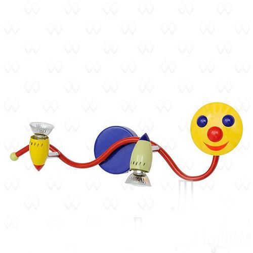 Светильник детский 513020602