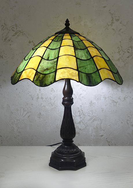 Настольная лампа BT 1436