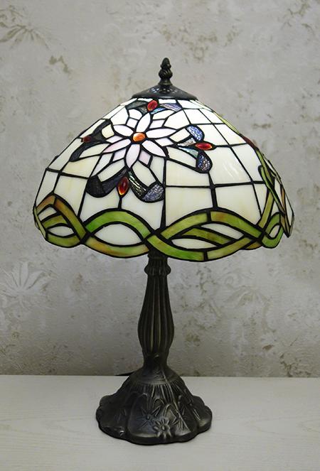 Настольная лампа 110441 (RCN 26)