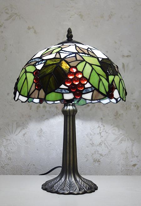 Настольная лампа T 10031 (RCN 78)