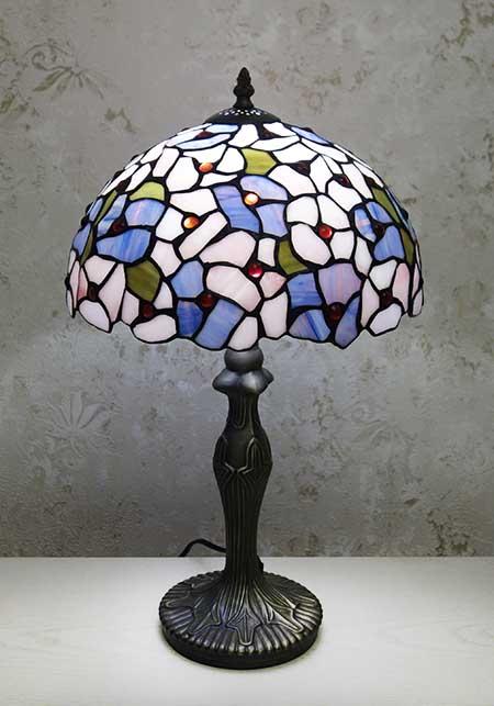 Настольная лампа RCN 53 (RCN 193)