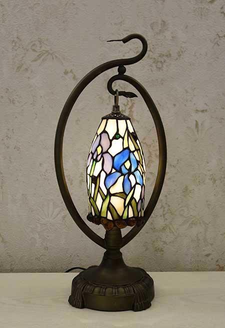 Декоративный светильник RCN 98