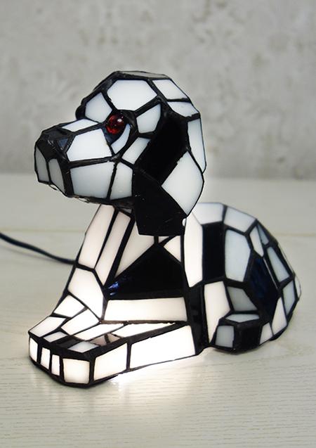 Декоративный светильник TU 079