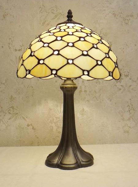 Настольная лампа RCN 2007