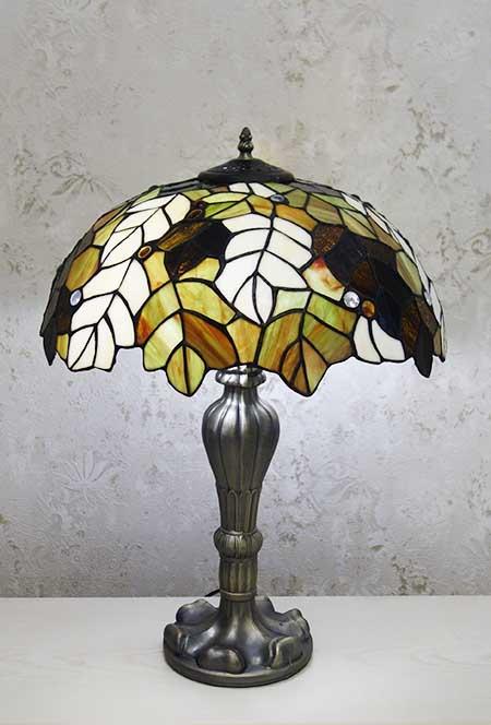 Настольная лампа 991901/2 T
