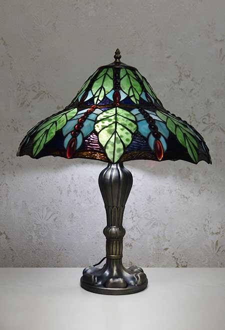Настольная лампа RCN 35-3