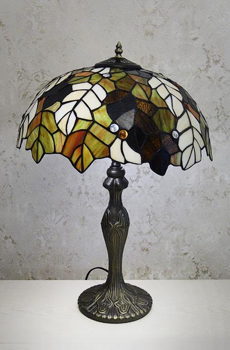 Настольная лампа 991901-3