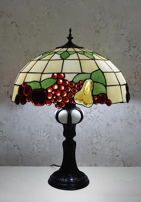 Настолная лампа T 579