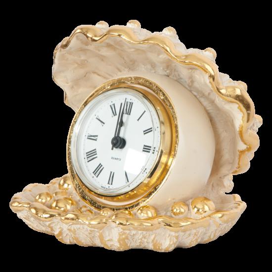 Часы АК 01