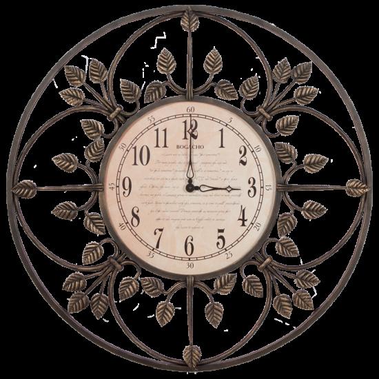 Часы настенные ЛТ 01