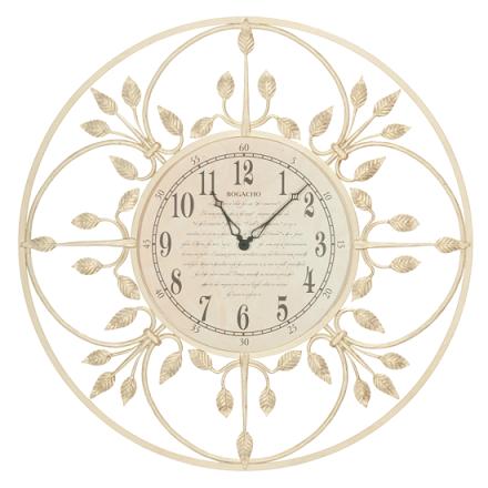 Часы настенные ЛТ 02