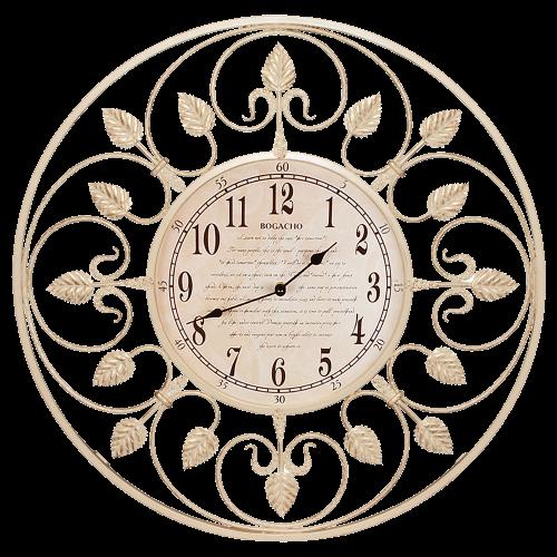 Часы настенные ЛТМ 01